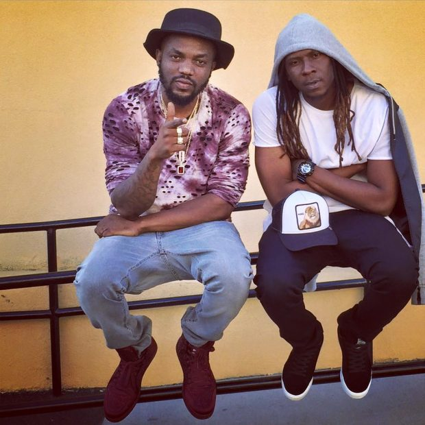 r2bees plantain chips