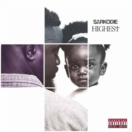 "Sarkodie to drop ""Highest"" Album, September 8"