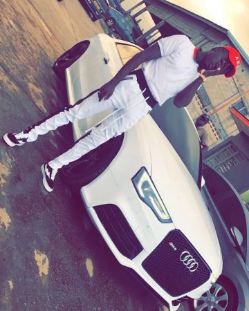 Criss Waddle – Bokoor Di3 (Remix) ft. Sarkodie (Prod. by Unkle Beatz)