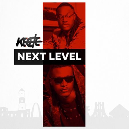 Keche – Next Level (Official Video)