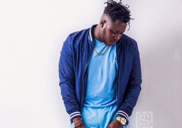 Image result for Medikal
