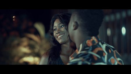 Obibini – Lemme Know ft. A.I. (Official Video)