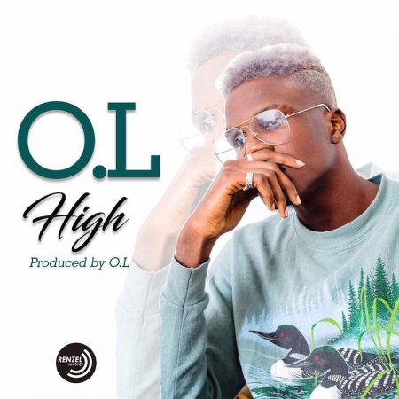 O.L – High (Prod. by O.L)