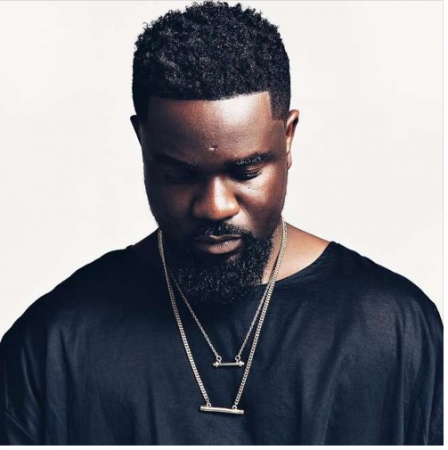 Sarkodie – WO (Olamide Cover) (Mixed by Possigee)