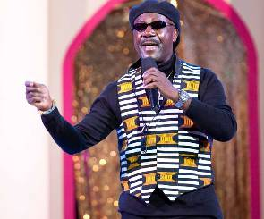 You are not creative – Blay Ambolley tells Shatta Wale