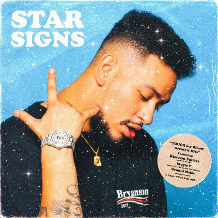 AKA – Star Signs ft. Stogie T
