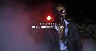 Bliss Drums - Ghanamotion com