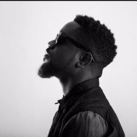 Sarkodie – No Coiling (KMT Remix) (Mixed by Possigee)