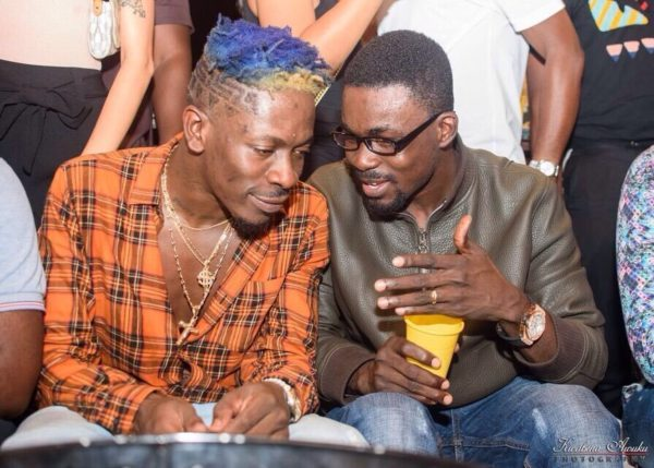 Confirmed! Zylofon Media To Unveil Shatta Wale This Wednesday