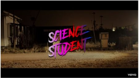 Olamide – Science Student (Official Video)