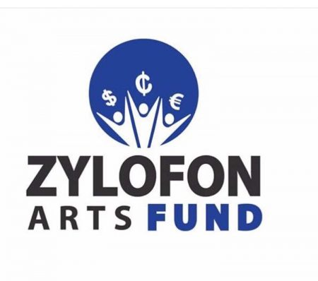 Here are few guidelines on how to access the Zylofon Arts Fun