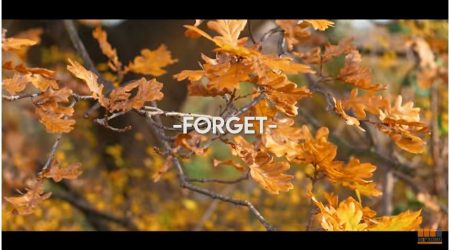 Akwaboah – Forget ft. Strongman (Official Video)
