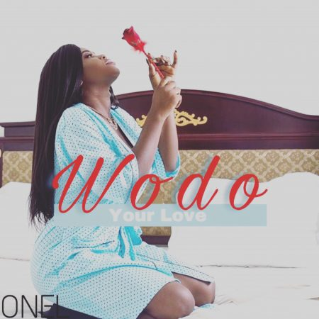 ONel – Wo Do (Your Love)