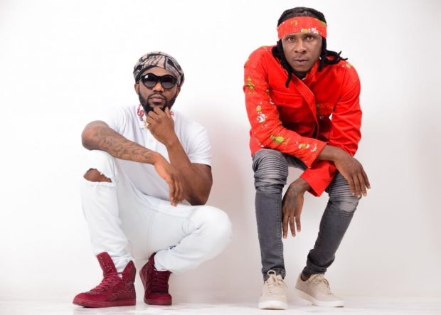 R2bees) –