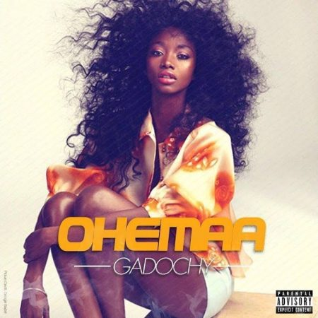 Gadochy – Ohemaa (Prod. by OGE)