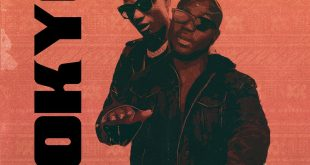 download turn on the light by wizkid