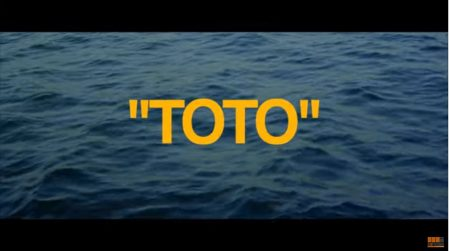 Edem – Toto (Official Video)