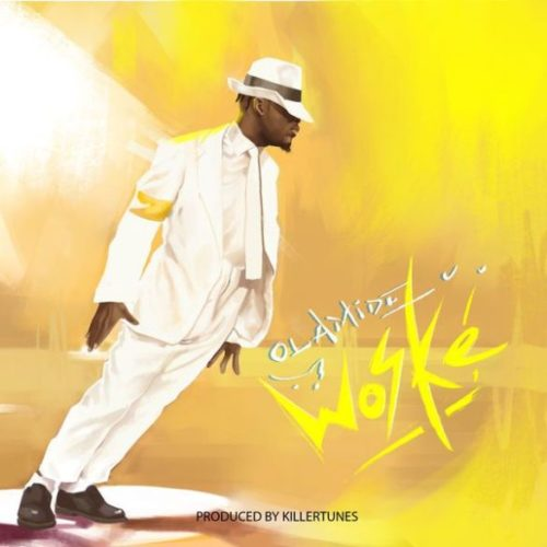 Olamide – Woske (Prod  By Killertunes)