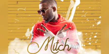 Mitch Joez – Paddy Man (Prod. by Superb Beatz)