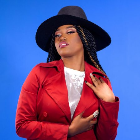 Party Hitmaker Eshun Goes Hard On The Ghana Industry Players