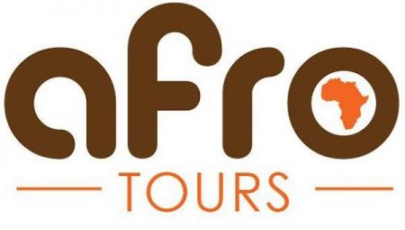 DJ Farhan – Afro Tour Mix