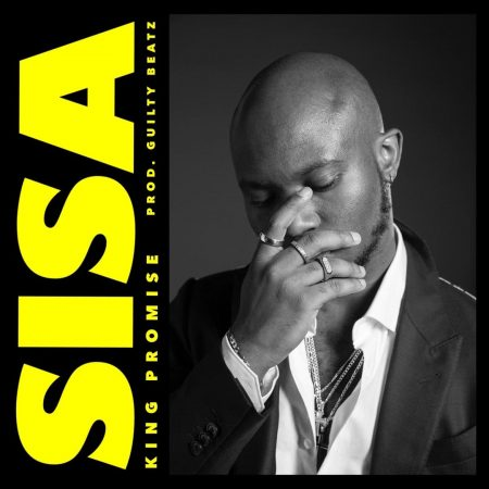 King Promise – Sisa (Official Video)