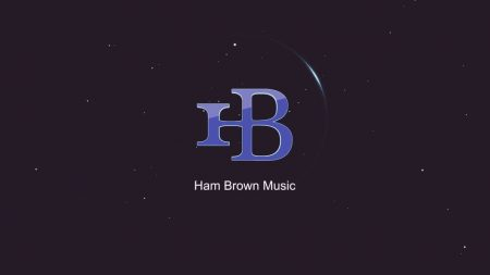 Ham Brown – I Sing Praise (Official Video)